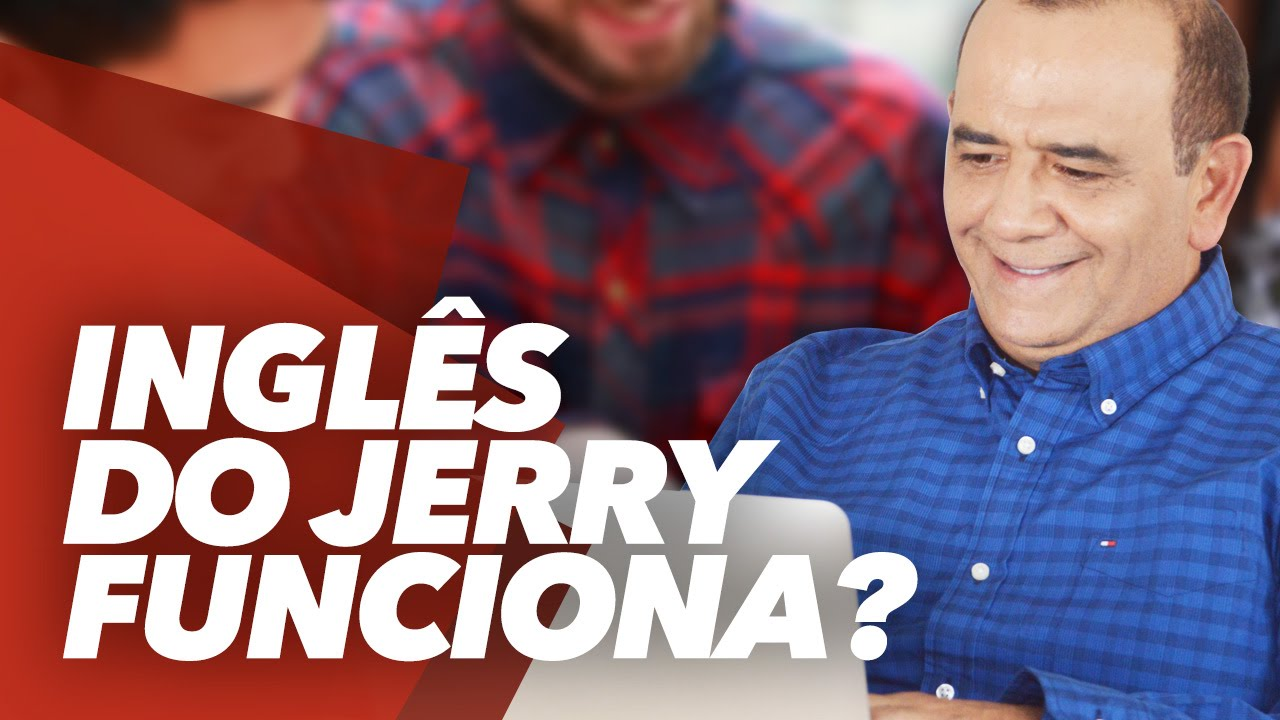 ingles-do-jerry-funciona