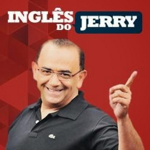 ingles-do-jerry-preco