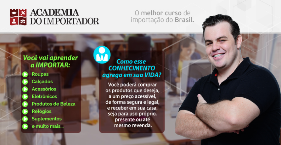 academia-do-importador-fellipe