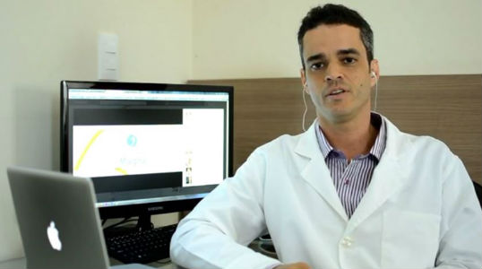 dr-rocha-diabetes