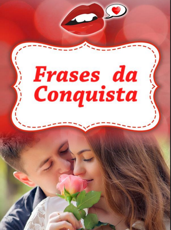 download frases da conquista